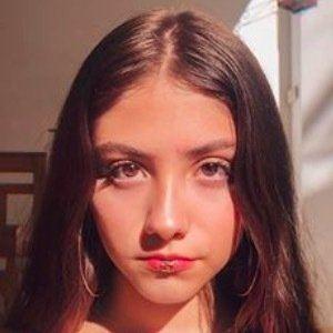 Sofia Espanha 2 of 6