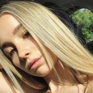 Sofia Garreton 6 of 10