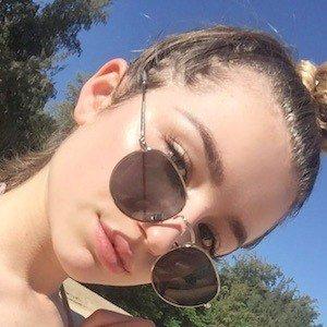 Sofia Garreton 9 of 10