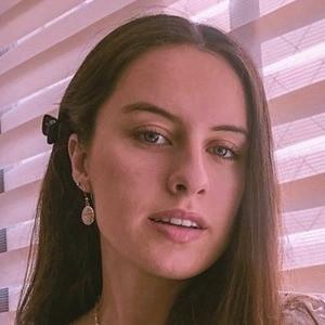 Sofia Latham 6 of 10