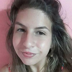 Sofía Marconi 5 of 5