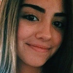Sofia Olivera 3 of 5