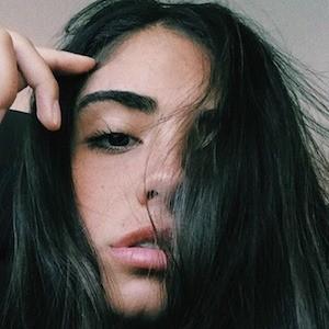 Sofia Olivera 4 of 5