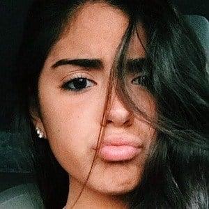 Sofia Olivera 5 of 5