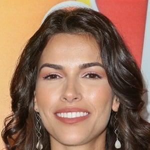 Sofia Pernas 2 of 5