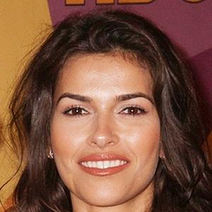 Sofia Pernas 4 of 5