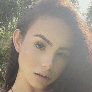 Sofia Porzio 6 of 10
