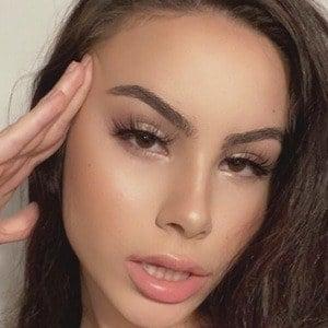Sofia Porzio 7 of 10