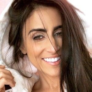 Sofia Rivera Torres 2 of 6