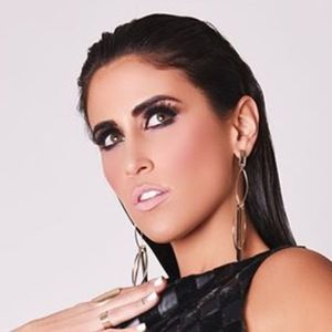 Sofia Rivera Torres 4 of 6