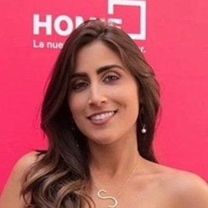 Sofía Rivera Torres 5 of 6