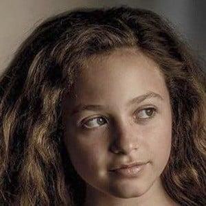 Sofia Rosinsky 7 of 10