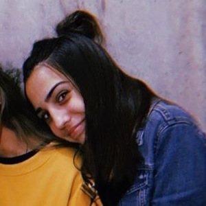 Sofia sofandmel 4 of 5