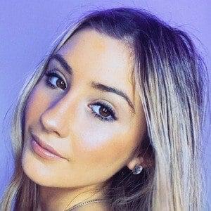 Sofie SanFilippo 2 of 10