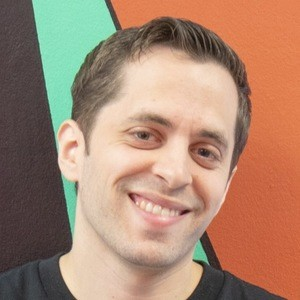 Matt Sohinki 3 of 3