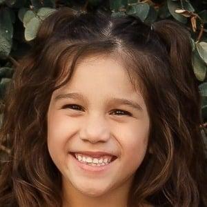 Solage Ortiz 2 of 10