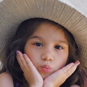 Solage Ortiz 3 of 10