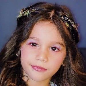 Solage Ortiz 8 of 10