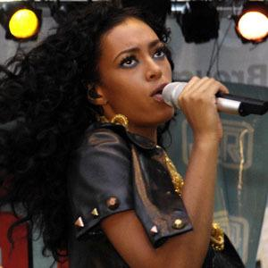 Solange Knowles 6 of 10