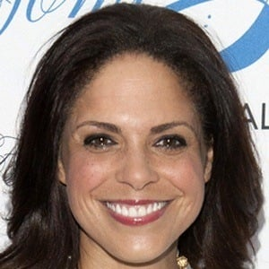 Soledad O'Brien 3 of 5