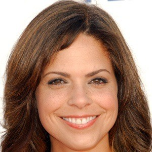 Soledad O'Brien 4 of 5