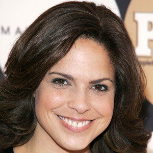 Soledad O'Brien 5 of 5