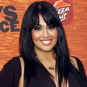 Somaya Reece 8 of 8