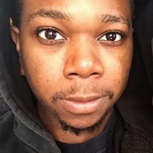 some black guy bio facts family famous birthdays