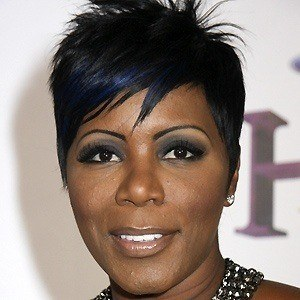 sommore marriedsommore comedian, sommore full stand up, sommore chandelier status, sommore and nia long, sommore comedy, sommore husband, sommore and nia long relationship, sommore married, sommore instagram, sommore biography, sommore stand up, sommore comedy tour, sommore feet, sommore chandelier, sommore net worth, sommore the queen stands alone