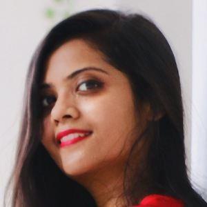 Somya Luhadia 3 of 5