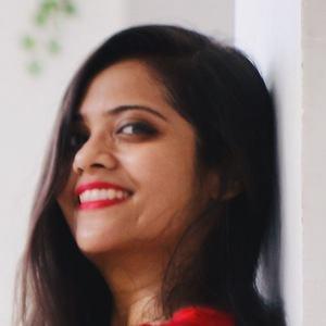 Somya Luhadia 5 of 5