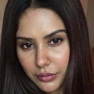 Sonam Bajwa Headshot 6 of 10