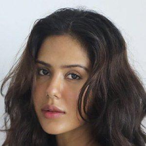 Sonam Bajwa Headshot 8 of 10