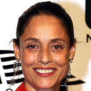 Sônia Braga 4 of 5