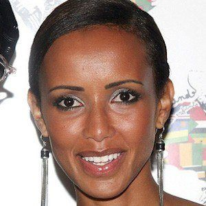 Sonia Rolland 4 of 4