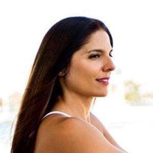 Sonia Amat Sánchez 3 of 6
