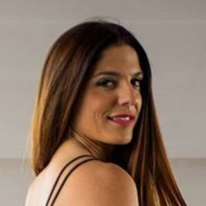 Sonia Amat Sánchez 6 of 6