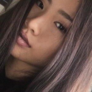 Sonia Tan 5 of 8