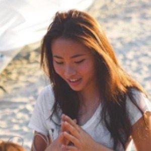 Sonia Tan 6 of 8