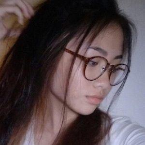 Sonia Tan 7 of 8