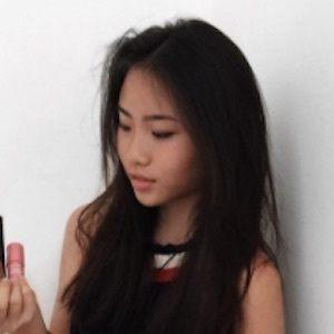 Sonia Tan 8 of 8