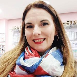 Sonia Vilar Soto 2 of 5