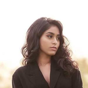 Sonika Vaid 2 of 6