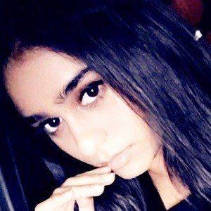 Sonika Vaid 4 of 6