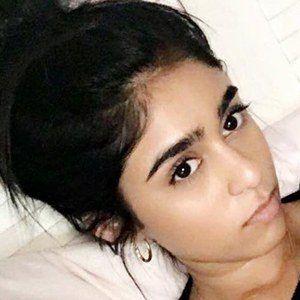 Sonika Vaid 5 of 6