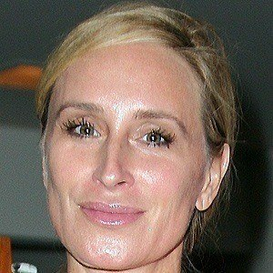 Sonja Morgan 2 of 6