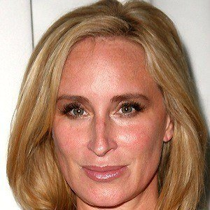 Sonja Morgan 3 of 6
