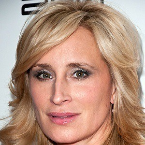 Sonja Morgan 4 of 6