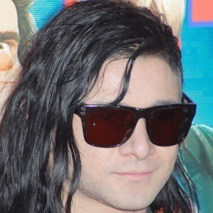 Skrillex 3 of 6