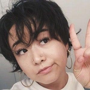 Sonia Mayu 4 of 10